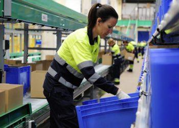 endeudamiento sobre la espalda de las trabajadoras