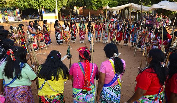 indígenas-del-chaco-04-11-16