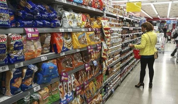 inflación-argentina