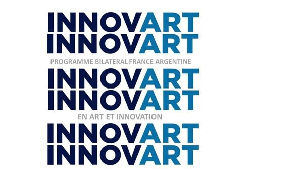 INNOVART UNA Universidad Nacional de las Artes