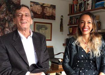 Unidad Nacional de Artistas en Colombia