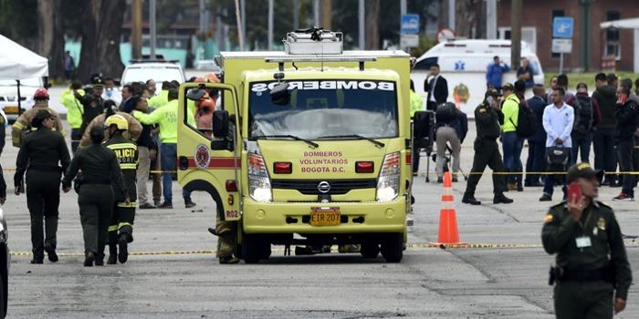 atentado colombia (2)