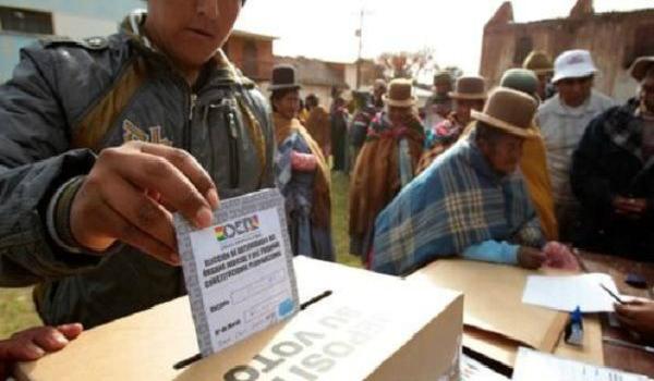 bolivia_elecciones_primarias_oea_observadores