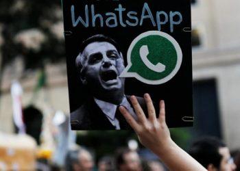 internet redes sociales whatsapp