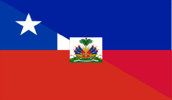 Hibrido_de_la_bandera_de_Chile_y_la_bandera_de_Haití