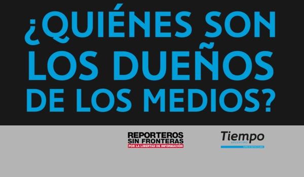 nodal tv tiempo argentino reporteros sin fronteras 2