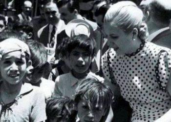 Eva Perón 4