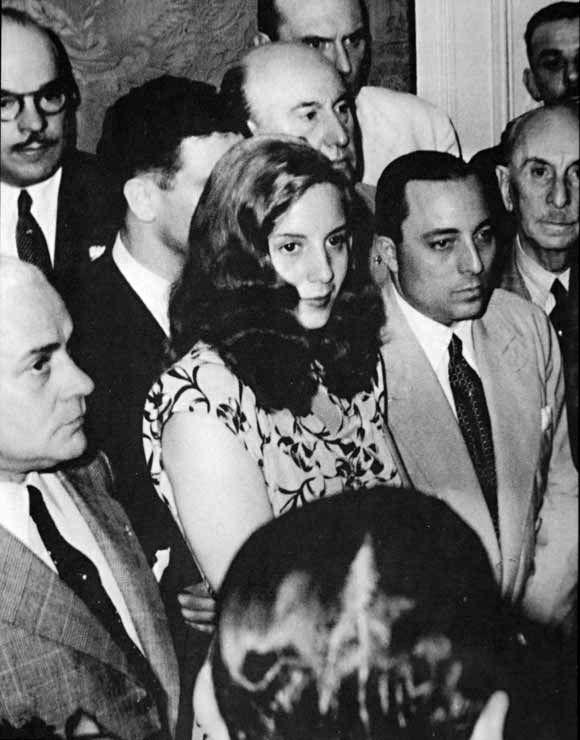 Eva Perón 5