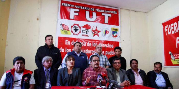 FUT Ecuador (1)