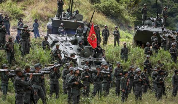 Soldados-venezolanos-1132×670