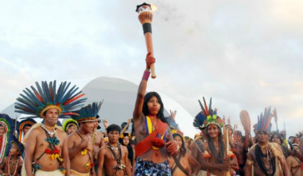 UNDP_RBLAC_IndigenousGames