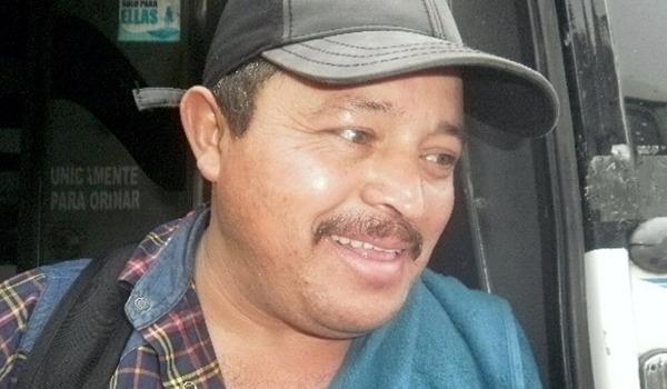 Wilson Saavedra Colombia