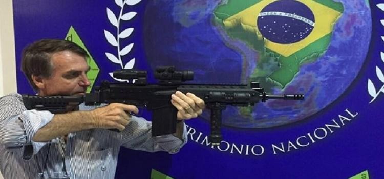bolsonaro-armas