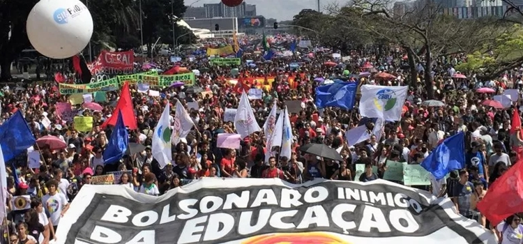 brasil-estudiantes