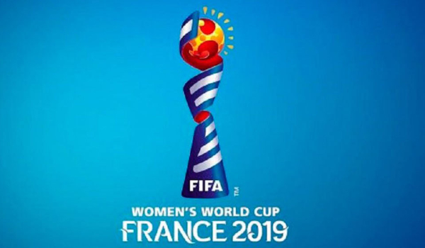 copa del mundo fútbol femenino francia 2019