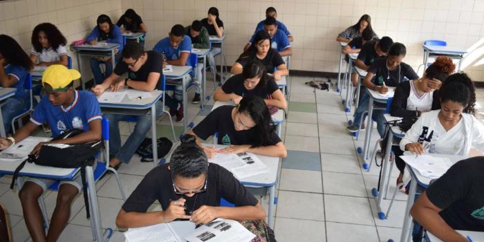 educación brasil bolsonaro