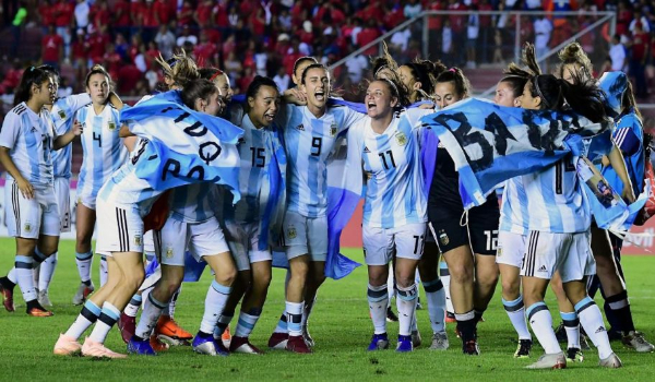 fútbol femenino argentina(1)