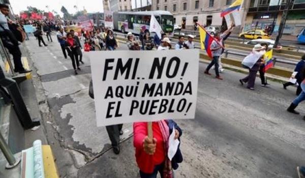 fmi-ecuador