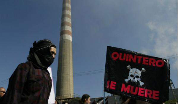 quintero-5-1