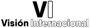 vision internacional
