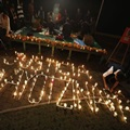 Ayotzinapa-justicia-