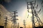 Como-se-descubrio-la-electricidad-1-700×350