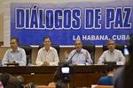 Dialogo-de-Paz-en-Colombia-848×396