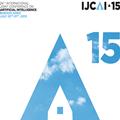 IJCAI2015_1-700×350-700×350