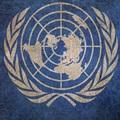 ONU-deuda-economistas-carta-700×350