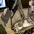 Robot-3-700×350