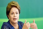 afp-dilma-rousseff-644×362