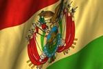 bolivia-flag-close-up_1328879199