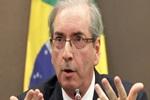 EDUARDO CUNHA NA FIESP