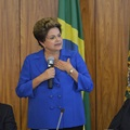 dilma_planalto_antonio_cruz_agencia_brasil-466543