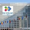 BELGIUM EU NEW COMMISSION BUILDING