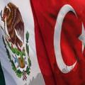 mexico-turquia-tlc-700×350