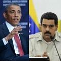 obama_vs_maduro_1367757963