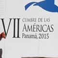 Panama Americas Summit