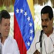 venezuela – copia
