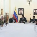 venezuela_4