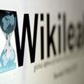wikileaks-tisa