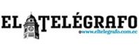 1 el telegrafo